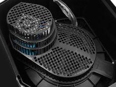 Tanquinho 10Kg Suggar Lavamax 10.0 - Desligamento Automático com as melhores condições você encontra no Magazine Edmilson07. Confira!