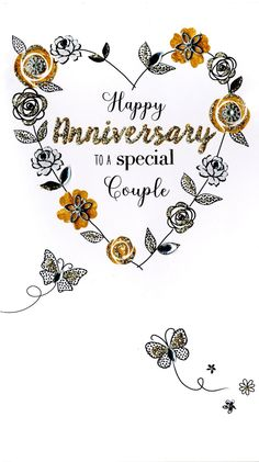 The glamorous Send Anniversary Greeting Cards Online Anniversary 2019 picture below, is other parts of Anniversary Greetings written piece which Happy Wedding Anniversary Quotes, Anniversary Cards For Couple, Happy Wedding Anniversary Wishes, Happy Anniversary Cakes, Work Anniversary, Anniversary Greeting Cards, Marriage Anniversary Cards, Birthday Wishes, Wedding Quotes