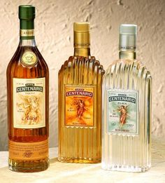 Become an instant expert by browsing these quintessential (and tasty) examples of the ten ambassadors of tequila Fruity Alcohol Drinks, Alcoholic Drinks, Liquor Bottles, Vodka Bottle, Whisky, Birthday Presents For Men, Chocolate Cocktails, Best Tequila, Good Cigars