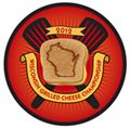 Many people are not aware that April is National Grilled Cheese Month and that April 12th is actually desginated as National Grilled Cheese Sandwich Day.  To celebrate, Wisconsin will be holding its first annual Grilled Cheese Championship in Mineral Point, Wisconsin and the Wisconsin Milk Marketing Board (WMMB) has agreed to be the event's Premier Sponsor.