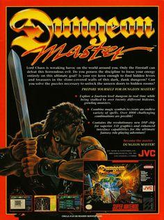 dungeon-master.jpg (640×860)