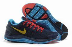 bcd3a136027 282 mejores imágenes de zapatillas nike adidas NB....