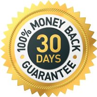 Crushers Initiates 30 Day Money-Back Guarantee On SpyCrushers Hidden Camera Products. Crushers, Inc recently initiated a 30 day money back guarantee on all of its SpyCrushers brand hidden camera products. Nails Plus, Vagina, Clear Nails, Nerve Pain, 30 Day, Herbalism, The Cure, How To Make Money, Coupon
