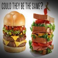 Clean Eating vs IIFYM: The Truth