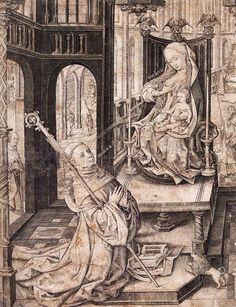 Lactatio des hl. Bernhard.jpg (JPEG obrázek, 700×913 bodů)