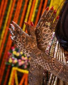 Mehendi Designs | WedMeGood  Gorgeous Mehendi Designs by Kundan Mehendi Artist. Check out their work on wedmegood.com #wedmegood #wmgmehendi #mehendi
