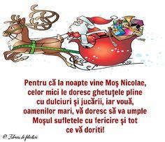 Grinch, Memes, Christmas, Poster, Montessori, Google, Xmas, Weihnachten, Navidad