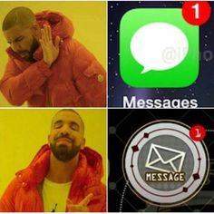For those of us who play Mystic Messenger