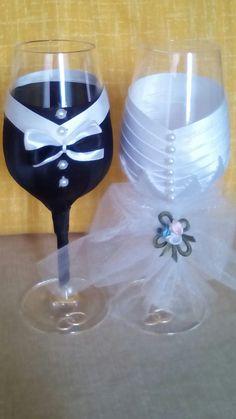Wine Glass, Tableware, Dinnerware, Dishes, Serveware, Wine Bottles