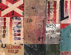 collage. dailypoetics