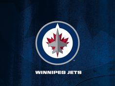 Show off your team pride with this x Deluxe flag from WinCraft, which features quality team graphics that will let everyone know that your space is Winnipeg Jets territory! Jets Hockey, Ice Hockey Teams, Hockey Logos, Sports Logos, Hockey Mom, Sports Art, Sports Teams, Hanging Banner, Nylon Carpet