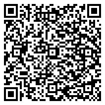 Tu descarga está lista - OnlineVideoConverter.com