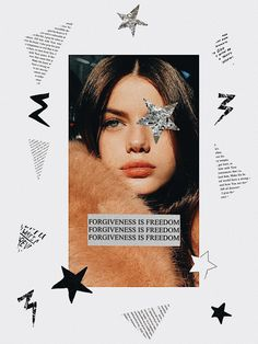 Trendy Fashion Collage Ideas Magazines Inspiration Source by damienbalada collage Foto Poster, Poster S, Art Du Collage, Collage Ideas, Image Collage, Photoshop, Photocollage, Fashion Collage, Grafik Design