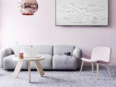vanberlo opens its second design studio in ypenburg airport