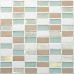 Check out this Daltile product: Coastal Keystones Trade Wind CK86