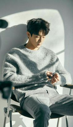 NJH why u so handsome? Ahn Jae Hyun, Lee Sung Kyung, Asian Actors, Korean Actors, Korean Guys, Nam Joo Hyuk Cute, Nam Joo Hyuk Tumblr, Nam Joo Hyuk Wallpaper, Nam Joo Hyuk Lockscreen