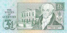 Banknote World - Paper Money Collecter