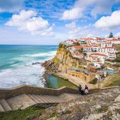 TRAVELBOOK hat neun echte Geheimtipps für Mallorca gefunden, die den nächsten Urlaub auf der Baleareninsel garantiert unvergesslich machen.