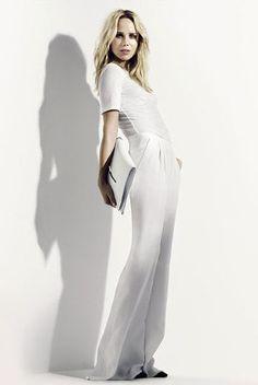 Капсульная коллекция Элин Клинг для H&M