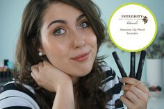 @beantonym Antonym Cosmetics Lip Pencil Swatches and Review #antonymcosmetics #certifiednatural #makeup #greenbeauty #naturalbeauty #lippencils #natural #reviews #productreviews #integritybotanicals Lipstick Dupes, Mac Eyeshadow, Matte Lipsticks, Natural Face Cream, Tom Ford Makeup, Lip Pencil, Ingrown Hair, Skin Firming, Skin Problems