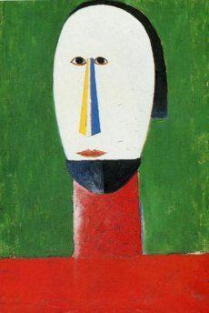 Malevich, Kasimir