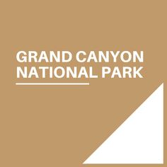 This board is a collection of resources for people travelling to Bryce Canyon National Park Grand Canyon National Park, National Parks, Bryce Canyon, Travelling, Board, People, Collection, People Illustration, Sign
