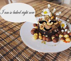 So stoned on cupcakes right now 😊😋😍🌸💚💚 . . . . .  #lajolla #dreams #asana #yoga #yogi #beachyoga #california #sandiego #inversion #core #abs #asana #energy #chakra #life #prana #health #beach #sun #fit #fitness #workout #work #veg #vegan #fitvegans #health #healthy #love #vegetarian #lajollalocals #sandiegoconnection #sdlocals - posted by Summer  https://www.instagram.com/lurenayoga. See more post on La Jolla at http://LaJollaLocals.com