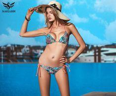 Bikini angels florida