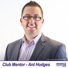 BUSINESS TRAINING IN SWINDON, HANDS ON BUSINESS TRAINING, THE BUSINESS WEALTH CLUB