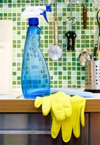 Complete home maintenance on a regular basis - call us on 020 8114 9201 to get a free quotation today! Domestic Cleaning Services, Professional Cleaning Services, Cleaning Companies, Safe Cleaning Products, Cleaning Spray, Cleaning Business, Green Cleaning, Cleaning Hacks, Cleaning Supplies