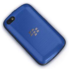 7 Best Blackberry 9720 Blue deals images in 2013
