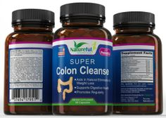 Best Super Colon Cleanse for Weight-Loss :: #1 Belly fat Burner for Women with Probiotics! ★ Flatten Stomach or Your Money Back &...  http://www.amazon.com/gp/product/B002OSGHMG/ref=as_li_tf_il?ie=UTF8&camp=1789&creative=9325&creativeASIN=B002OSGHMG&linkCode=as2&tag=robprod-20