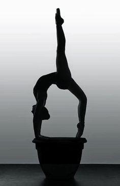Stretching. #NETASPORTER