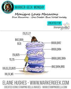 2016_stampingbella_limitedmarkers_colourmap_monique_loves_macarons_blueviolet_web