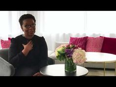 Breast Cancer Survivor and Avon Representative Anita Jeter-Peterkin shares her story of hope, courage, and faith on her journey to recovery. avon4.me/2xRH39t
