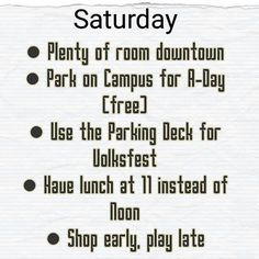 Navigating #Tuscaloosa on #Saturday! @tuscaloosacity @uagameday @Downtown_Ttown #Bama #RollTide #tmm