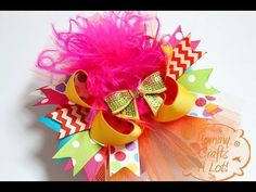 Creasing your bows (A little help)