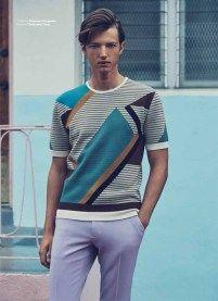 OUT-2016-Fashion-Editorial-Miami-Abel-van-Oeveren-006