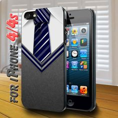 harry potter ravenclaw costume Black Case for iphone