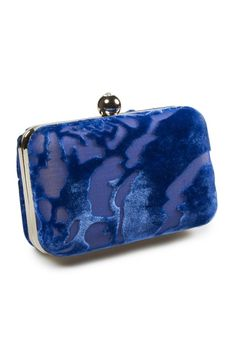 Blue Clutch Wedding Accessories Evening Dress For More Fabulous Fashion And Inspiration Visit
