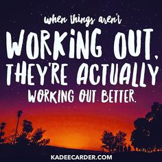 Trust the process. You've got good things coming, if you keep working. Never give up those big dreams you've been entrusted with. 💜 Need a pick me up? I gotcha: http://www.kadeecarder.com    #strongandsassy #girlpower #goodbooks #youngadult #ya #scifi #sciencefiction #books #trilogy #quotes #insurrection #buymyawesomebook #inspire #empower #quote #success #motivation #book #adventure #adventureawaits #boss #girlsrule #alliance #team #warrior #warriorlife #family #cleanreads
