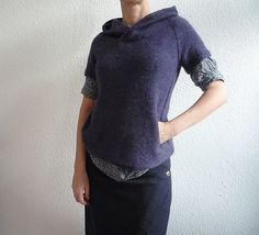 Ravelry: November10 pattern, 3.5mm, €4.50