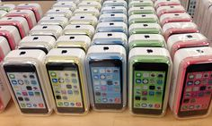 Hackers reportedly supply zero-day exploit to allow US law enforcement entry to device, which may put older iPhones at risk of cyber criminals