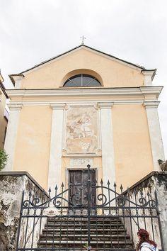 blogtour #levanto13 San Giacomo