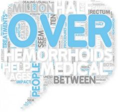 Dealing With Hemorrhoids There are a lot of different medical conditions out there ranging from serious to mild, but one that can cause tremendous