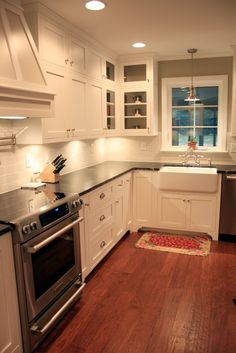 New Kitchen Addition & Renovations In Lancaster Pa  Duff Cool Bathroom Remodeling Lancaster Pa Review