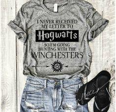Nice t-shirt ❤