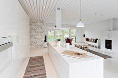 Myydään Omakotitalo 4 huonetta - Lieto Littoinen Havulinnantie 9 - Etuovi.com 9847603