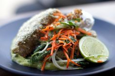Cafe Restaurant, Japchae, Hot, Restaurants, Ethnic Recipes, Cafes, Restaurant