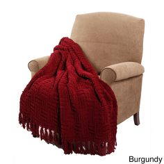 Cable Knit Throw, Red Throw, Home Decor Bedding, Couch Covers, Cool Beds, Cozy Blankets, Knitted Blankets, Duvet Insert, Warm And Cozy